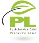 PL Agri-Service GmbH – Preserve Land